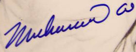 Ali forgery 1 (1).jpg