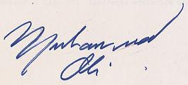 Ali 1977.jpg