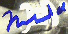 Ali 2003.jpg