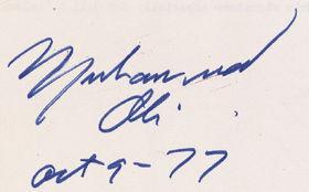 Ali 70s (9).jpg