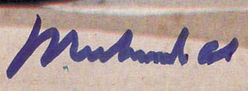 Ali 1994.jpg
