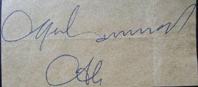 signature 70's_52.JPG