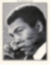 Ali Pamphlet (20).jpg