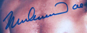 Ali forgery 1 (2).jpg