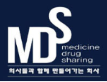 DrMDS