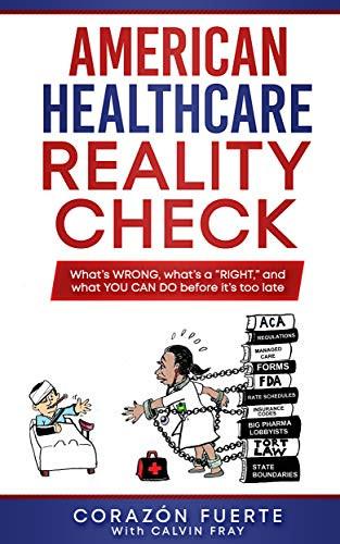 미국 영주권, 시민권 자의 건강검진 문의