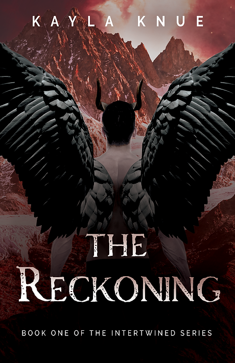 The Reckoning Final Cover.png