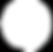 ttn_logo_new_white.png