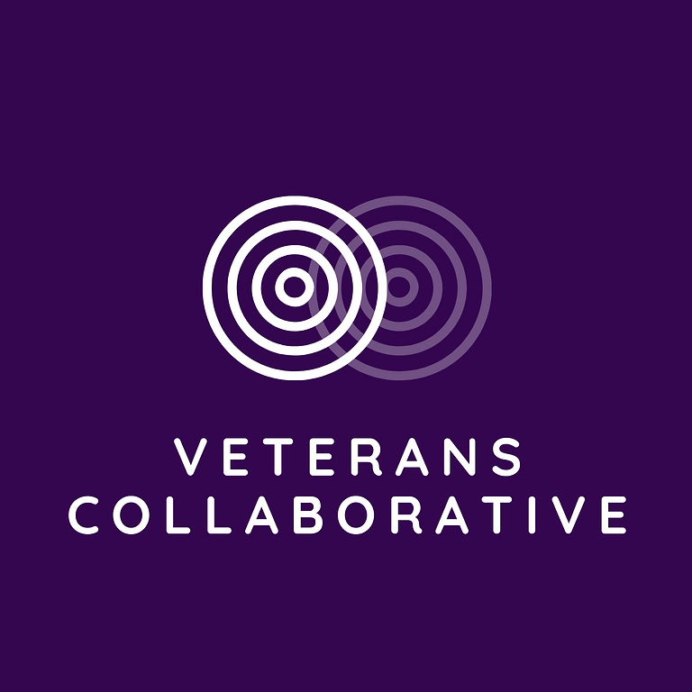The Veterans Collaborative - a discussion