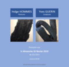 HOMMES_GUERIN_2019 10-02 au 05-03.png