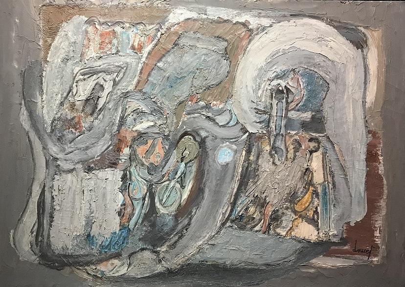 réf. 3428