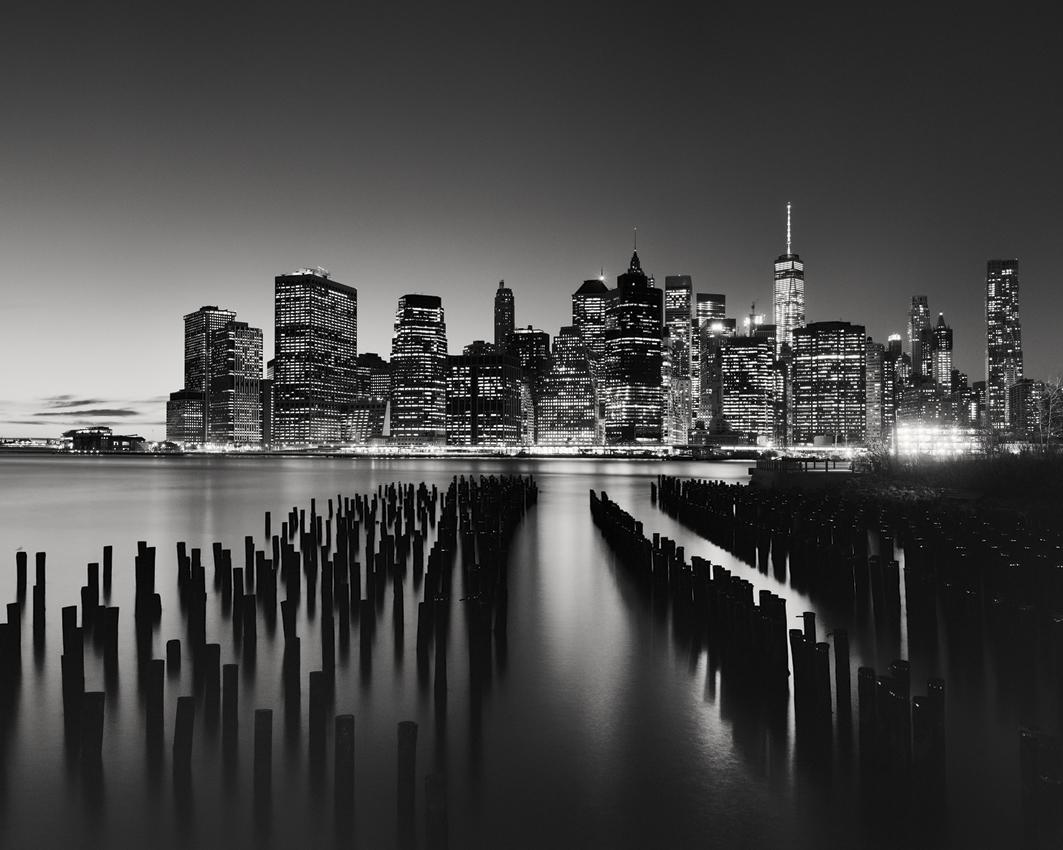 Manhattan-Skyline-1-New-York-City-USA-(c)-Gerald-Berghammer (1)