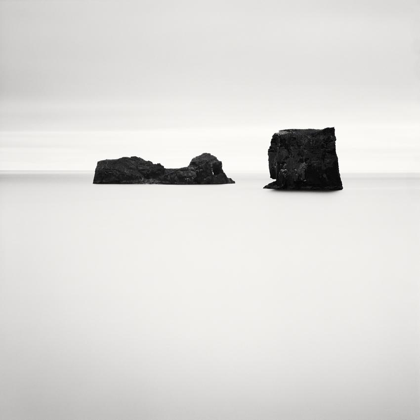 Black-Rocks-1-Iceland-(c)-Gerald-Berghammer
