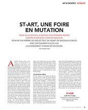039_ACTU 4 pages.jpeg