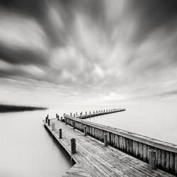 Wood-Pier-Study-1-Austria-(c)-Gerald-Berghammer