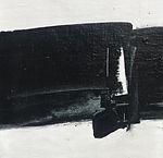 KG250 - Copie.jpg