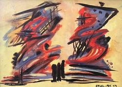 Ernest ENGEL-PAK