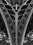 Eiffel-3 - Copie.jpg
