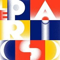 LE PARI(S)_CARRE_INSTA_150).jpg