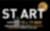 ST'ART 2019.png