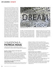 039_ACTU 4 pages2.jpeg