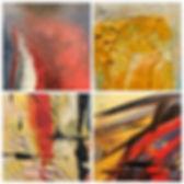 EP_détails_-_Copie.jpg