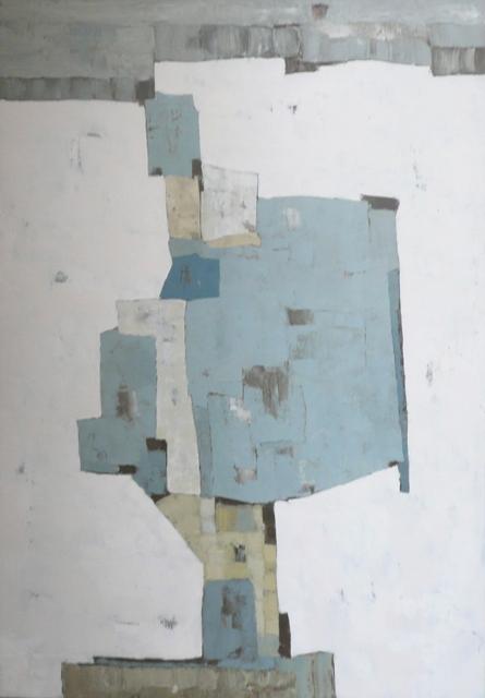 A01-190
