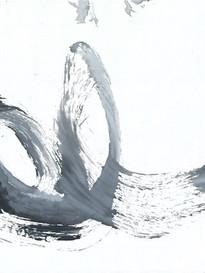 Bruno Suter_2010, acrylique sur toile,120 x 180 cm