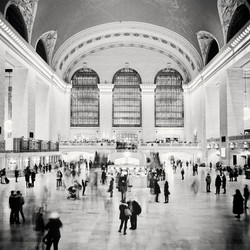 Grand-Central-Station-1-New-York-City-USA-(c)-Gerald-Berghammer (1)