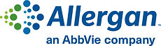 allergan_logo_abbvie.jpg