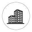 Practice Management Icon.png
