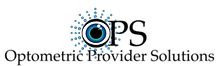 optometric_provider_solutions.png