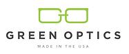 greenoptics_logo_fullcolor01_cropped.png