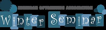 Winter Seminar Original Logo.png