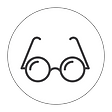 Clinical Optometry Icon.png
