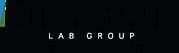 interstate_lab_group_logo.png