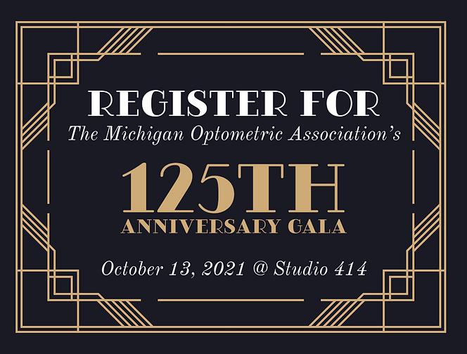 125th gala invite.png