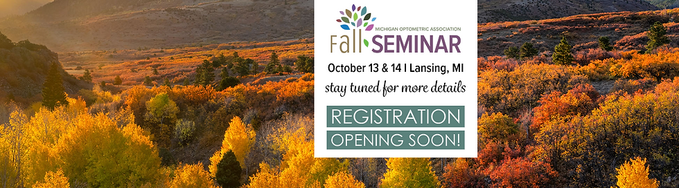 Fall save the date wix banner (2).png