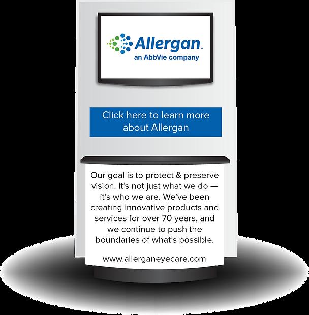 allergan veh.png