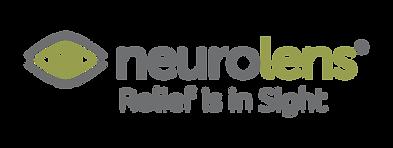 Neurolenses Logo 5-14.png