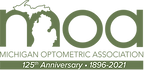 MOA 125th logo transparent final.png