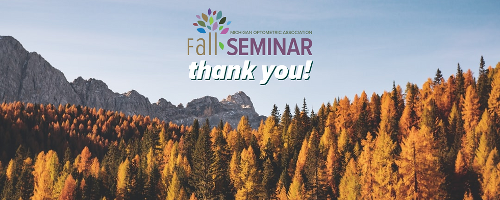 Fall Thank You Banner Wix.png