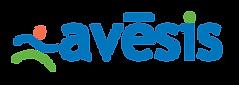 avesis-guardian-color-logo (1).png