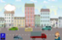 smart parkin solutions