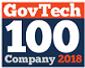 civicsmart govtech 100