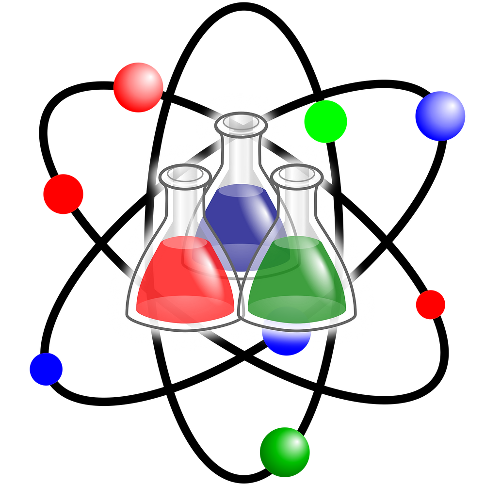 2000px-Science-symbol-2.svg.png