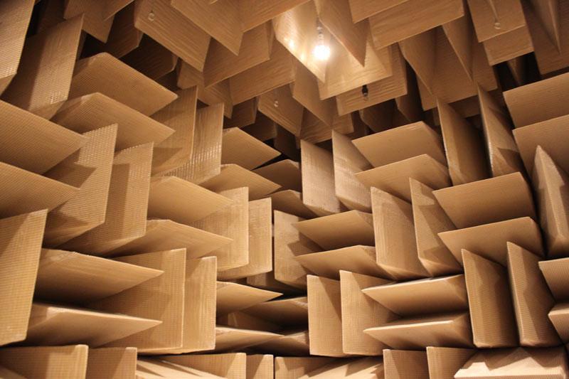 Sound chamber.jpg