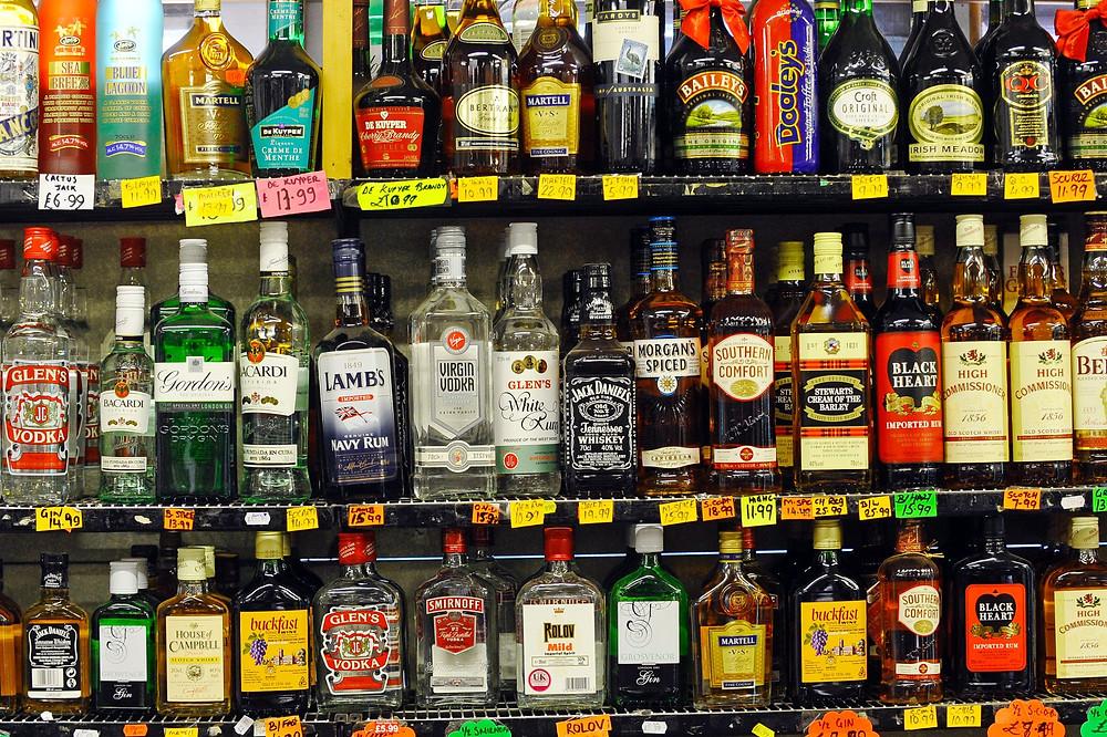 Shelves-of-alcohol.jpg