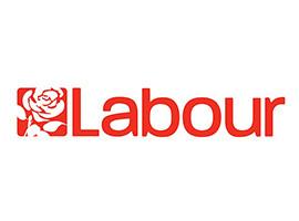 Labour-party-logo-2015
