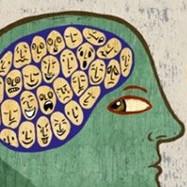 hearing-voices-schizophrenia-healthyplace